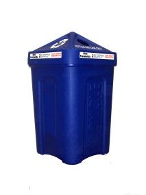 blue-bin-snapple